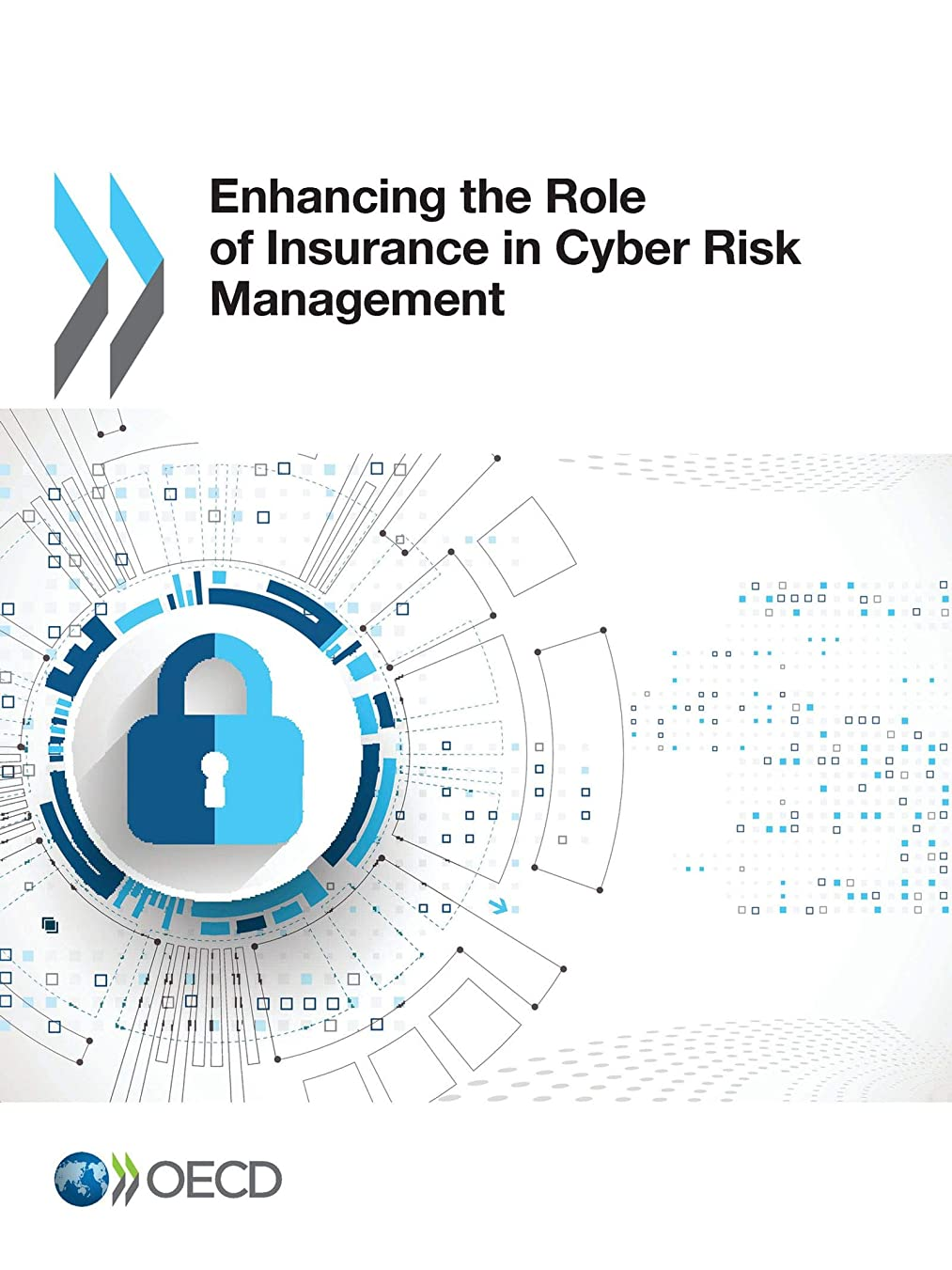 二週間症状不足Enhancing the Role of Insurance in Cyber Risk Management