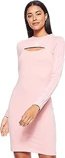 Puma Classics Dress For Women