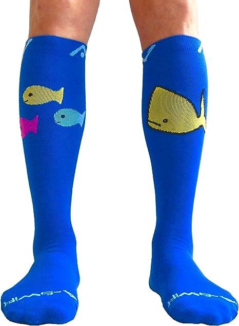 A-Swift Compression Socks