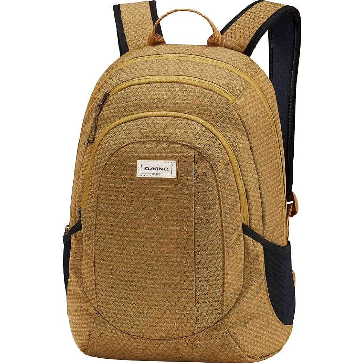 タイトルバンジージャンプうるさい(ダカイン) DAKINE レディース バッグ パソコンバッグ Garden 20L Backpack [並行輸入品]