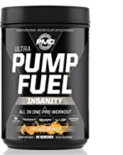 Best pmd pump fuel Reviews