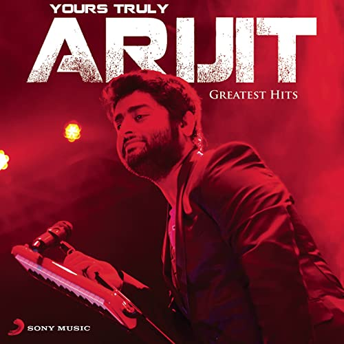 Amazon Com Bulleya From Ae Dil Hai Mushkil Reprise Pritam Arijit Singh Shilpa Rao Mp3 Downloads