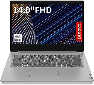 Lenovo ノートパソコン IdeaPad Slim 350i(14.0型FHD Core i3 4GBメモリ 128GB )【Windows 11 無料アップグレード対応】