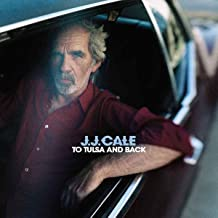 Best jj cale to tulsa and back Reviews