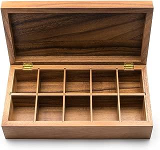 gourmet presentation boxes