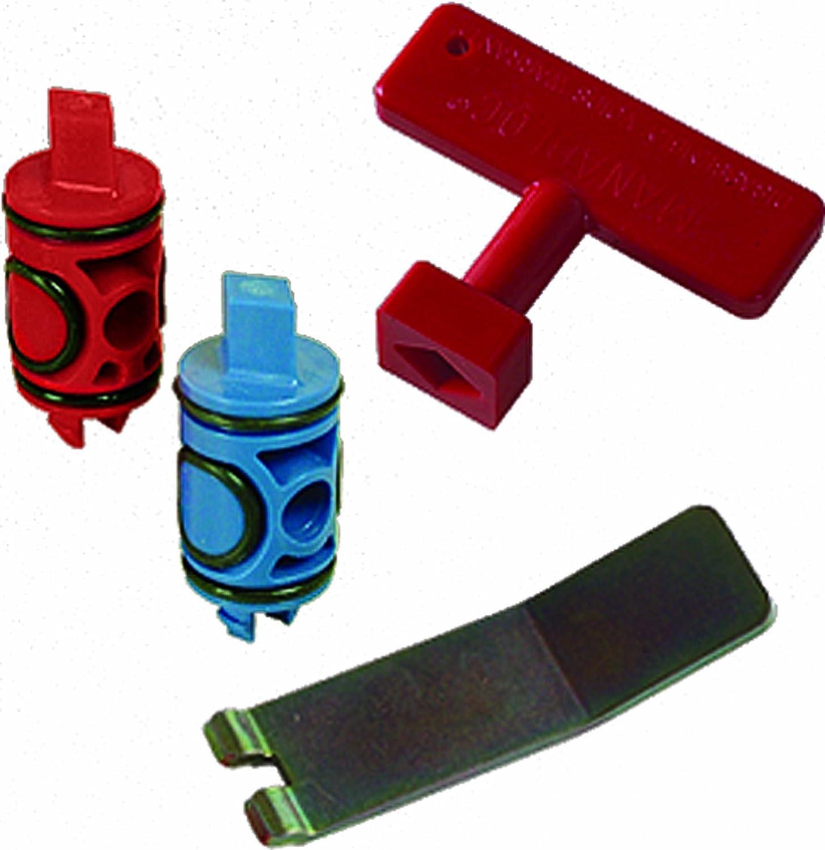 price Viega 50602 PureFlow Zero Lead K Replacement Valve Wholesale Manabloc Stem