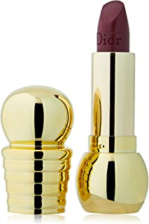 Christian Dior Diorific Long-Wearing True Colour Lipstick, 001 Diorama, 3.5 g