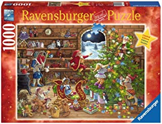Best mary engelbreit puzzle Reviews