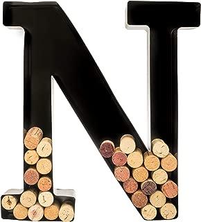 Best wooden cork holder Reviews