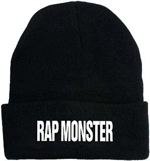 Best rap monster hat Reviews