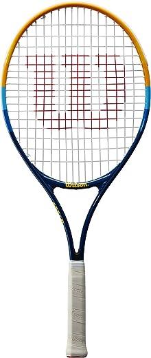 Wilson Prime Tennis Racket (Strung)