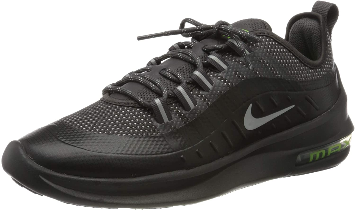 Nike Mens Air Free Shipping Cheap Bargain Gift Max Axis Prem Shoes Aa2148 Running Price reduction
