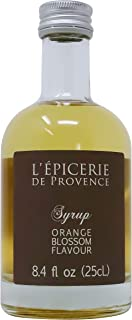 Best french orange soda Reviews