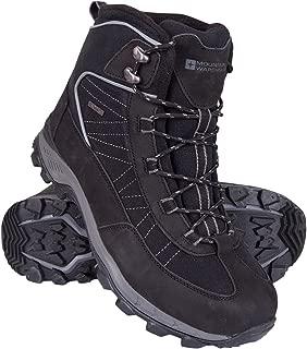 Best mountain warehouse climbing shoes Reviews