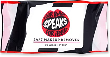 product image for LA Fresh 24/7 Makeup Remover Wipes 30 Count