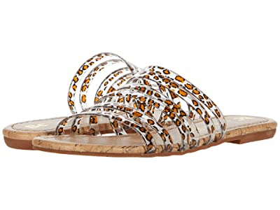 Seychelles BC Footwear by Seychelles For You II (Leopard) Women