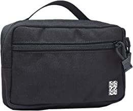 LefRight Compact Water-resistant Multi-purpose Tactical EDC Utility Gadget Tool Hanging Bag Small