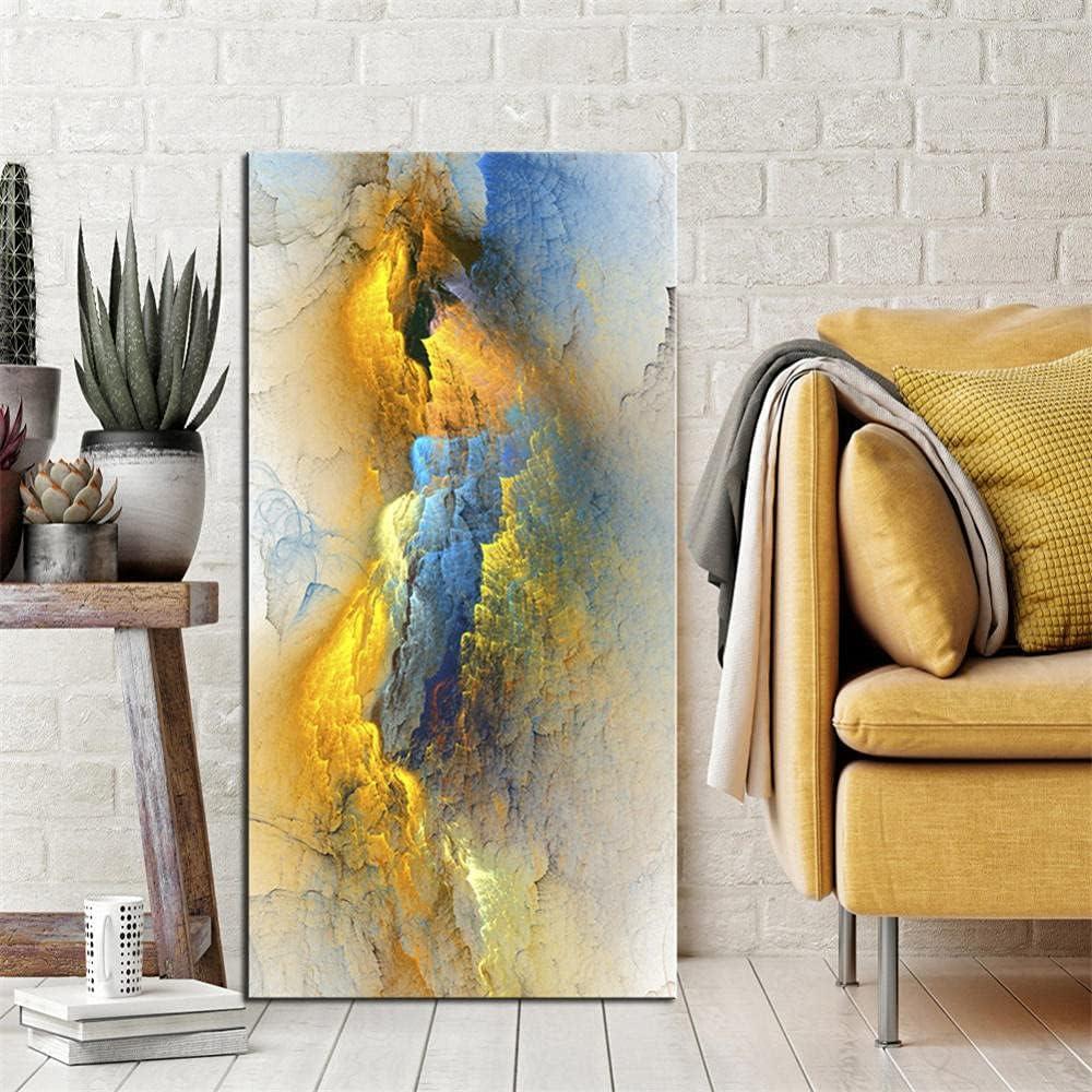DIY 5D Diamond Painting Kits Abstract Golden Crystal Rh Full Max 82% OFF Art Max 71% OFF