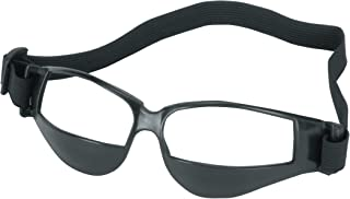 sports glasses for martial arts