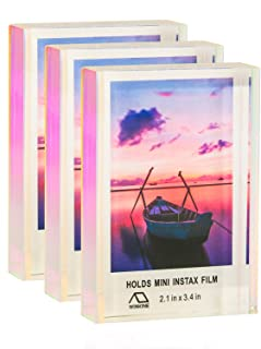 Best instax mini multi picture frame Reviews