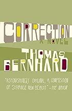thomas bernhard correction