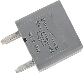قطعة GM أصلية 13503102 رمادية متعددة الأغراض تتابع