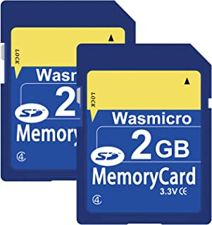 Suchergebnis Auf Für Securedigital Cards Letzte 3 Monate Securedigital Cards Speicherkarten Computer Zubehör