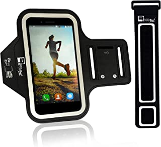 Best galaxy s8+ armband Reviews