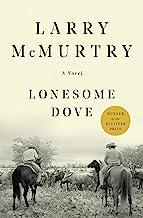 Lonesome Dove: Lonesome Dove 3 PDF