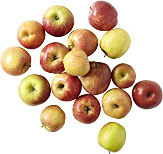 Apple Bundle