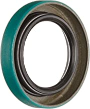 Best 1 inch shaft seal Reviews