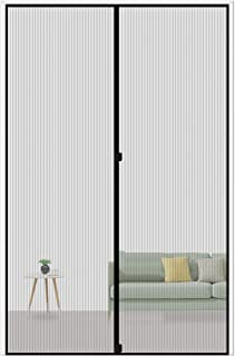 Best 32 x 80 exterior door fiberglass Reviews