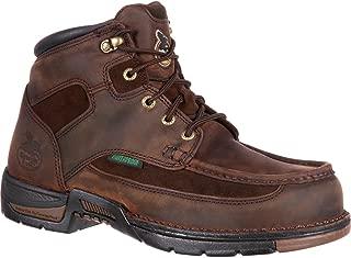 Men's G7603 Mid Calf Boot