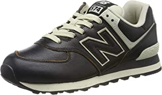 Best new balance womens uk Reviews