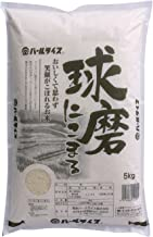 【精米】 熊本県 人吉球磨産 白米 にこまる 5kg 令和元年産