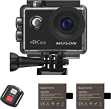 Best sjcam action camera Reviews