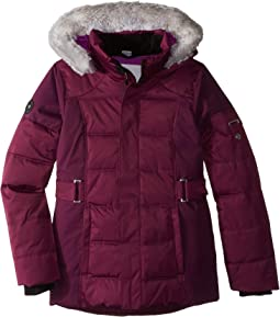 Tess Jacket (Big Kids)