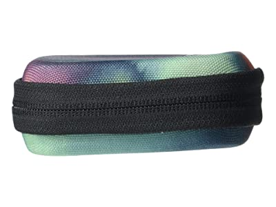 Burton The Kit (Aura Dye) Travel Pouch