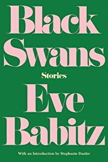 Best the black swan company Reviews