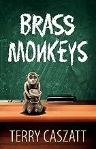 Brass Monkeys (English Edition)