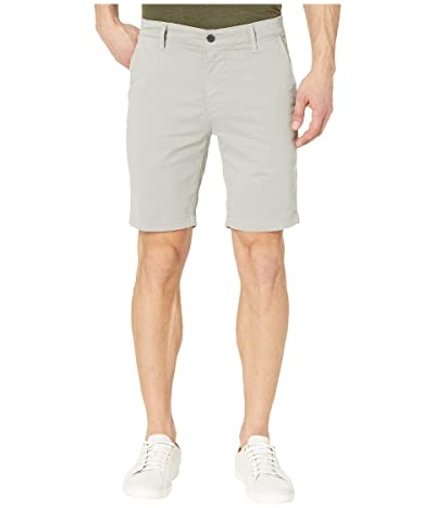 AG Adriano Goldschmied Wanderer Slim Trouser Shorts (Florence Fog) Men