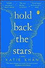 Hold The Stars الظهر: A رواية