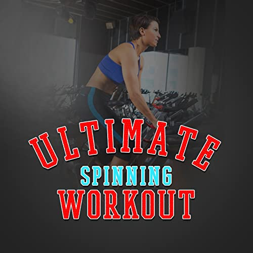 Goodbye (120 BPM) de Spinning Workout en Amazon Music - Amazon.es
