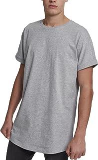 Amazon.it: Urban Classics T shirt, polo e camicie Uomo