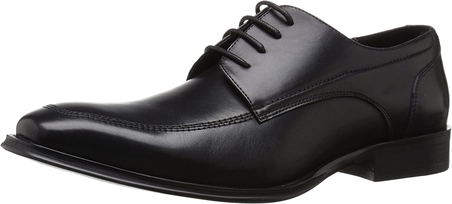 Kenneth Cole REACTION Men's Get Your Digits Oxford