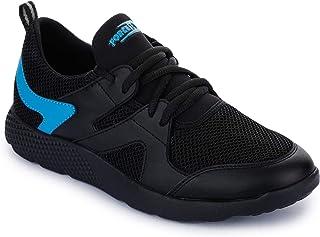 Liberty Men's Eliote-2e Running Shoes