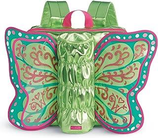 American Girl WellieWishers Flutter Wings Doll Carrier