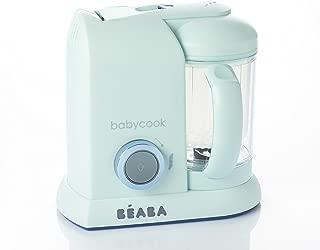 Best beaba babycook plus rose gold Reviews