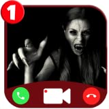 Vampire Calling You At 04 AM OMG 😳😳 HE REALLY ANSWER!! - Free Fake Scary Phone Caller ID PRO 2019 - PRANK FOR ADULTS!!