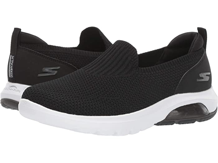 SKECHERS Performance SKECHERS Performance Go Walk Air - 16099